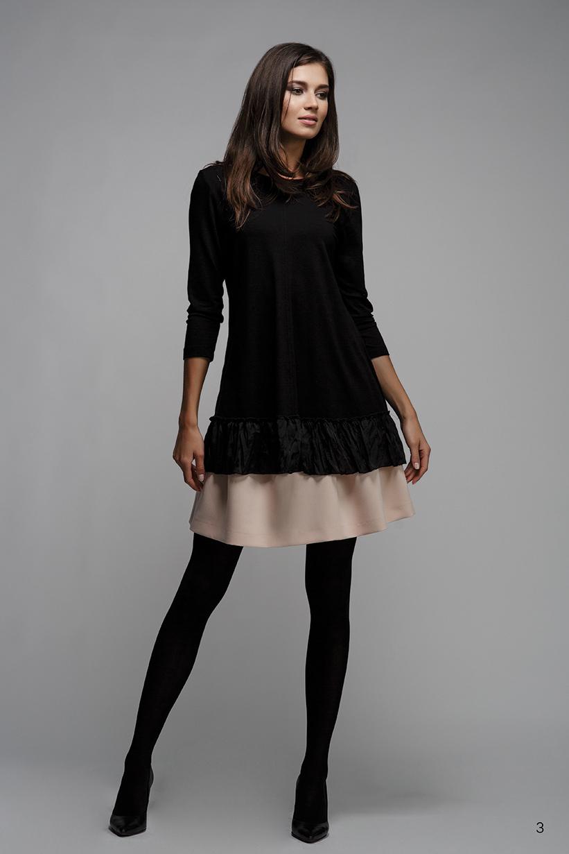 1683df44a6 Ekskluzywna odzież damska sukienki tuniki spódnice spodnie producent Polska