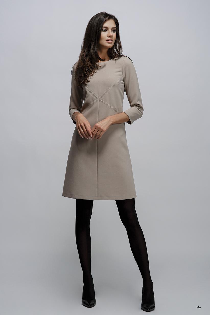 4e4f0267 Ekskluzywna odzież damska sukienki tuniki spódnice spodnie producent ...
